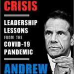 [PDF] [EPUB] American Crisis: Leadership Lessons from the COVID-19 Pandemic Download