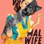 [PDF] [EPUB] Animal Wife Download
