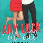 [PDF] [EPUB] Any Luck at All (Asheville Brewing #1) Download