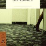 [PDF] [EPUB] BUtterfield 8 Download