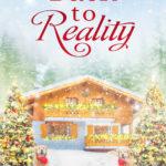 [PDF] [EPUB] Back to Reality: Christmas in Sunshine Lake Download