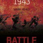 [PDF] [EPUB] Battle Story: Kursk 1943 Download