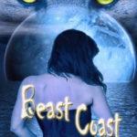 [PDF] [EPUB] Beast Coast (Carus, #2) Download