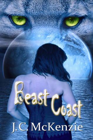 [PDF] [EPUB] Beast Coast (Carus, #2) Download by J.C. McKenzie