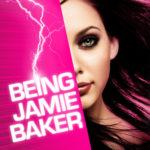 [PDF] [EPUB] Being Jamie Baker (Jamie Baker, #1) Download