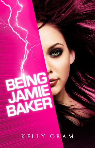 [PDF] [EPUB] Being Jamie Baker (Jamie Baker, #1) Download by Kelly Oram