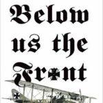 [PDF] [EPUB] Below us the Front Download