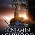[PDF] [EPUB] Benjamin Ashwood (Benjamin Ashwood #1) Download