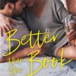 [PDF] [EPUB] Better than the Book (Charitable Endeavors #4) Download