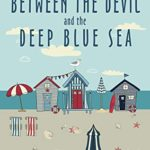 [PDF] [EPUB] Between the Devil and the Deep, Blue Sea (Seaside Bookshop Mysteries Book 2) Download