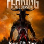 [PDF] [EPUB] Blood and Brimstone (The Fearing #5) Download