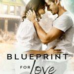 [PDF] [EPUB] Blueprint for Love (A Port Bristol Novel Book 2) Download