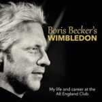 [PDF] [EPUB] Boris Becker's Wimbledon: My life and career at the All England Club Download