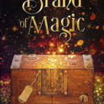 [PDF] [EPUB] Brand of Magic: A Contemporary Witchy Fiction Novella (Redferne Witches Book 1) Download