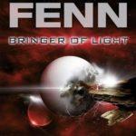 [PDF] [EPUB] Bringer Of Light Download