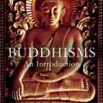 [PDF] [EPUB] Buddhisms: An Introduction Download