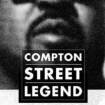 [PDF] [EPUB] COMPTON STREET LEGEND: Notorious Keffe D's Street-Level Accounts of Tupac and Biggie Murders, Death Row Origins, Suge Knight, Puffy Combs, and Crooked Cops Download