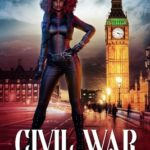 [PDF] [EPUB] Civil War: Book 2 of the Order of the Slayers series Download