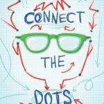 [PDF] [EPUB] Connect the Dots Download