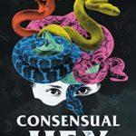 [PDF] [EPUB] Consensual Hex Download