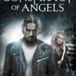 [PDF] [EPUB] Conspiracy of Angels (Shadowside, #1) Download