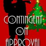 [PDF] [EPUB] Contingent on Approval (A Savannah Martin Mystery, #5.5) Download