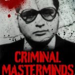 [PDF] [EPUB] Criminal Masterminds (True Crime) Download