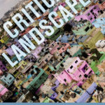 [PDF] [EPUB] Critical Landscapes: Art, Space, Politics Download