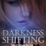 [PDF] [EPUB] Darkness Shifting Download