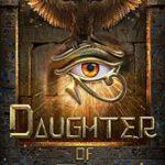 [PDF] [EPUB] Daughter of Ra (Blood of Ra Book Two) Download
