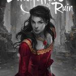 [PDF] [EPUB] Daughters of Ruin Download