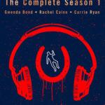 [PDF] [EPUB] Dead Air: The Complete Season 1 Download