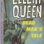 [PDF] [EPUB] Dead Man's Tale Download