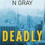 [PDF] [EPUB] Deadly Pattern (Dana Mulder #1) Download
