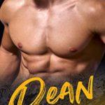 [PDF] [EPUB] Dean (Big Hot Alphas #9) Download