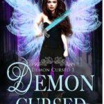 [PDF] [EPUB] Demon Cursed Download