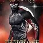 [PDF] [EPUB] Devolose: Book Four in the Galaxy Gladiators Alien Abduction Romance Series Download