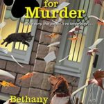 [PDF] [EPUB] Dial Meow for Murder (Lucky Paws Petsitting Mystery #2) Download