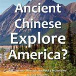 [PDF] [EPUB] Did Ancient Chinese Explore America Download