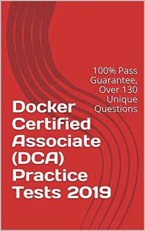 docker certified associate dca practice tests 2019 pdf