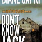 [PDF] [EPUB] Don't Know Jack (Hunt for Jack Reacher, #1) Download