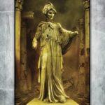 [PDF] [EPUB] Downfall of the Gods Download