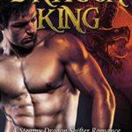 [PDF] [EPUB] Dragon King: Dragon Shifter Romance (Alpha Fantasy Paranormal Shifter BBW Romance) Download