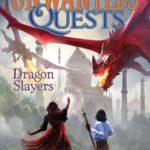 [PDF] [EPUB] Dragon Slayers Download