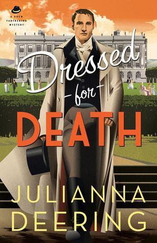 [PDF] [EPUB] Dressed for Death Download by Julianna Deering