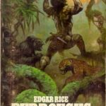 [PDF] [EPUB] Edgar Rice Burroughs : Master of Adventure Download