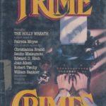 [PDF] [EPUB] Ellery Queen's Prime Crimes Download