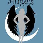 [PDF] [EPUB] Fallen Angels (Random Encounters Book 5) Download