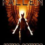 [PDF] [EPUB] Fallen (Descendants Saga, #1) Download
