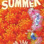 [PDF] [EPUB] Fire Summer Download